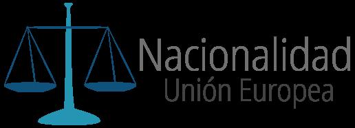 NacionalidadEuro